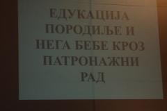 timkme_kongres_15