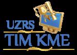 UZRS TIM KME
