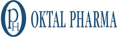 http://www.oktal-pharma.rs/