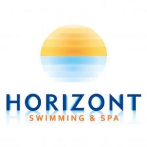 horizont-logo_passpartu_400x400