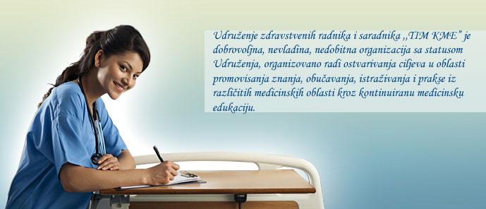 UDRUŽENJA-ZDRAVSTVENIH-RADNIKA-SARADNIKA-TIM-KME-1