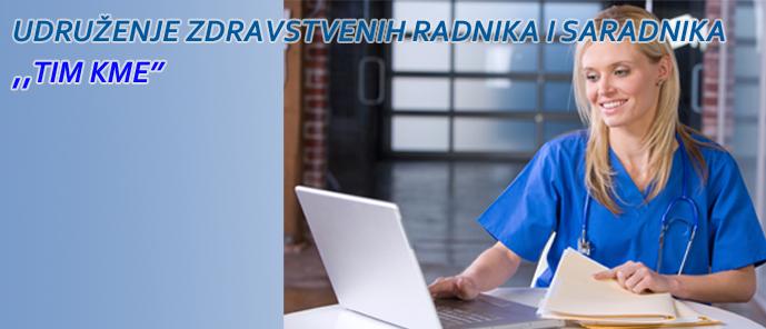 UDRUŽENJA-ZDRAVSTVENIH-RADNIKA-SARADNIKA-TIM-KME-4