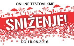 BigCEE-banner-738x455-snizenje-opt-70