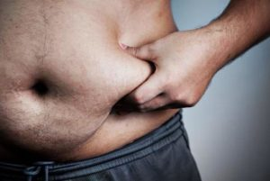 insulinska-rezistencija